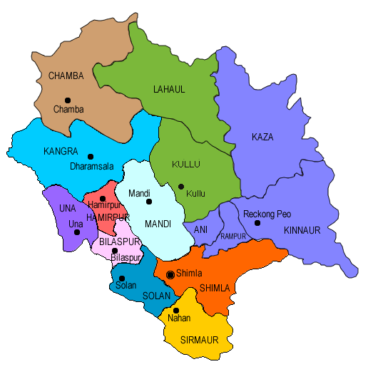 constitutional-history-of-himachal-pradesh-himachal-pradesh-general-studies