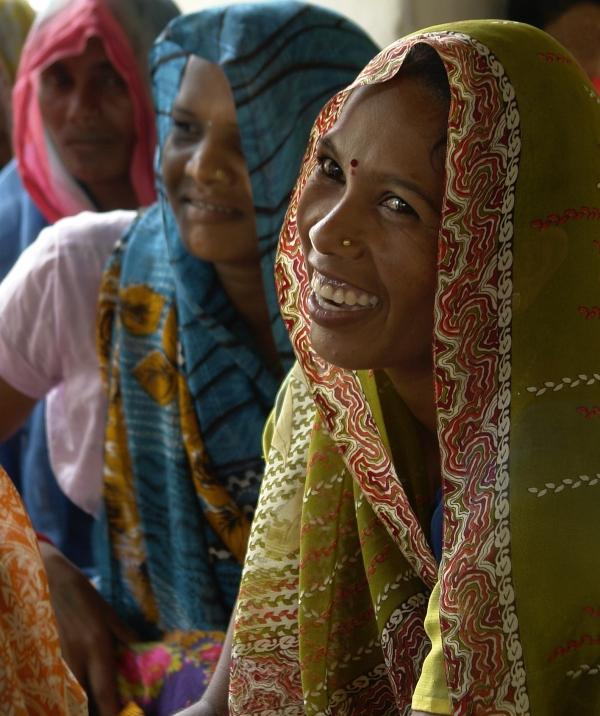 women_in_tribal_village2c_umaria_district2c_india