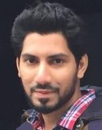 AbrarAhmedKhan
